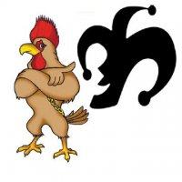 Jester'Z Improv Comedy + Lo-Lo's Chicken & Waffels