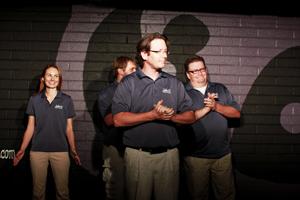 Private Acting Coaching Phoenix