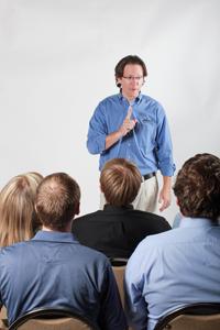 Phoenix-Executive-Coaching