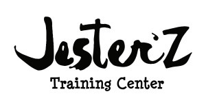 Jester'Z Training Center