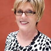 Kathleen Dever