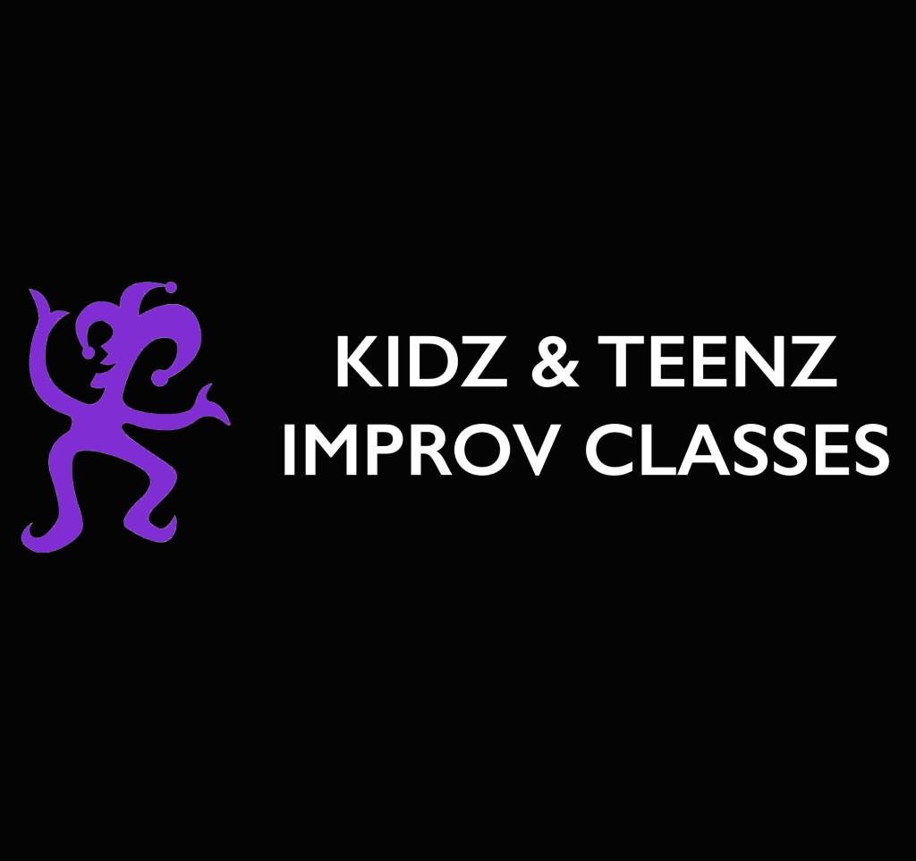 KidZ & TeenZ Class Video