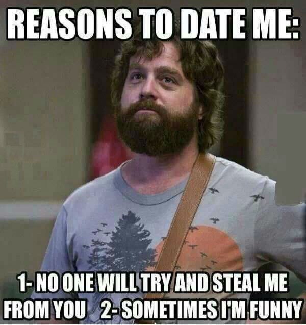reasons-to-date-me