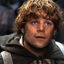 Sean Astin Lord Rings