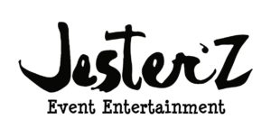JesterZ Event Entertainment - contact Emily Pack