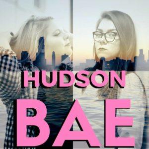 hudson-bae